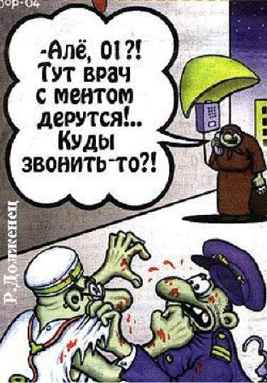 http://1mgmu.com/pic/mz/picmz41.jpg