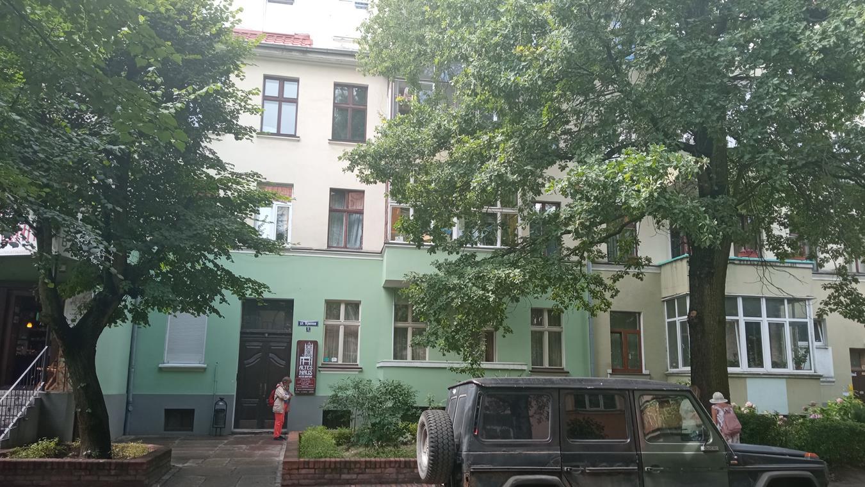 Калининград. Музей немецкого быта